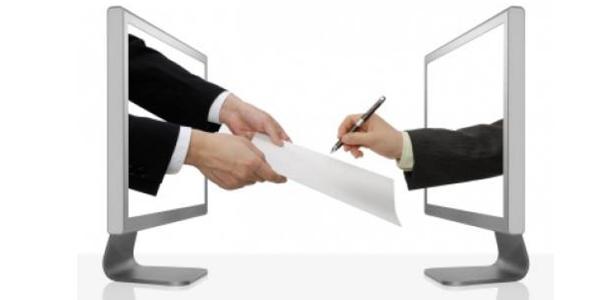 ibok netarea podpisywanie dokumentów