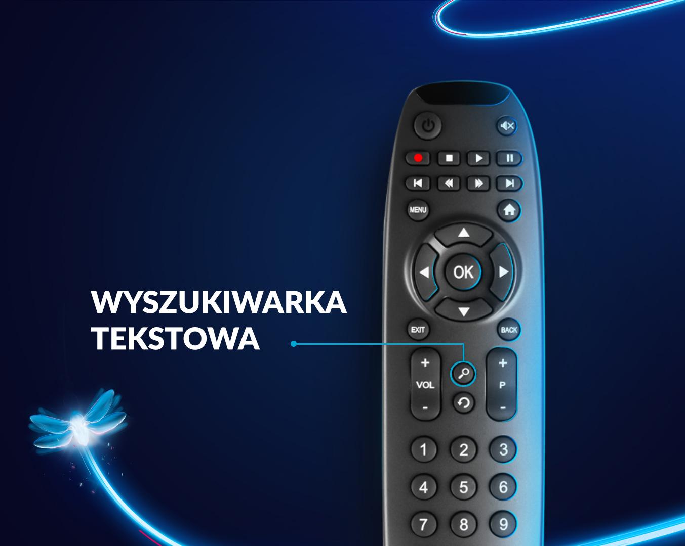 wyszukiwarka-tekstowa-telewizja-swiatlowodowa